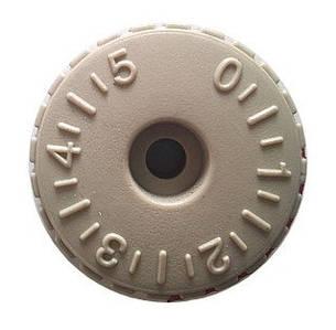 Регуляторы, рычаги для прямострочных швейных машин
