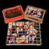 Шоколад з фото