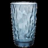 Келихи, склянки та чарки