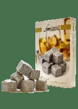 Камені для віскі