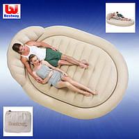 Надувная кровать Bestway 67397 (239х178х69 см)