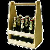 Ящики для пива