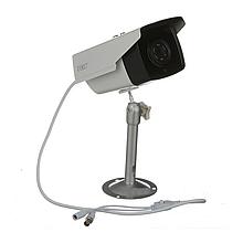 Камера CAMERA CAD 965 AHD 4mp/3.6 mm