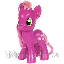 Фигурка Май Литл ПониЧерили My Little Pony Cheerilee Hasbro A8202 Уценка