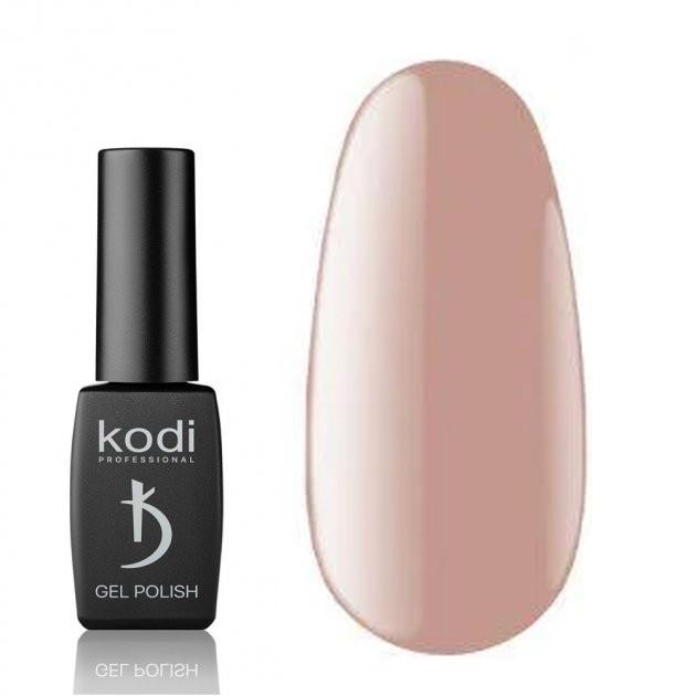 Гель-лак № 20 CN Kodi Professional Basic Collection, 8 мл