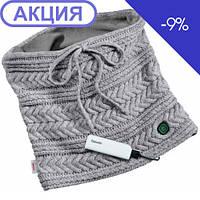 Електрогрілка-шарф Beurer HK 37, фото 1