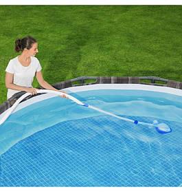 Пилосос для басейнів BestWay 58628