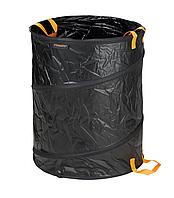 Садовый складной мешок Fiskars Solid, 172 л, 135042 (1015647)