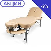 Стіл масажний US Medica Titan