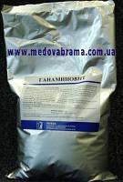 Ганаминовит ИНВЕСА, Испания — витаминно-минеральный, для животных (птицы, свиньи, лошади и т. п. )