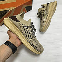 Кроссовки nike мужские Fashion, слипоны реплика кеды adidas