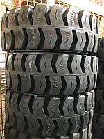 18x6x12 1/8 WIDETRACK TR (бандажная шина на погрузчик)