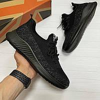 Кроссовки спортивные Nike сетка реплика кеды adidas кеды