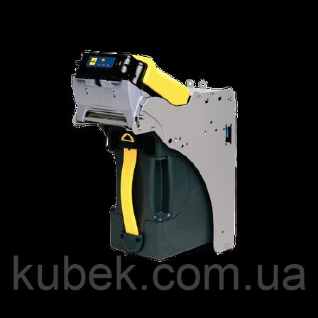 Купюроприймач MEI Advance SCR1200 (НОВИЙ), купюроприймач едванс мей, валідатор, едванс, 1200 купюр, фото 2