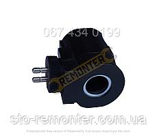 Катушка клапана Dautel, Zepro, 12V