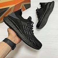 Кроссовки adidas мужские сетка лето Nike кеды ботинки