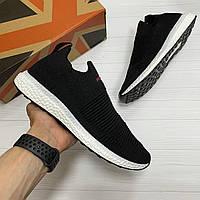 Кроссовки мужские Fila сетка adidas лето Nike кеды ботинки