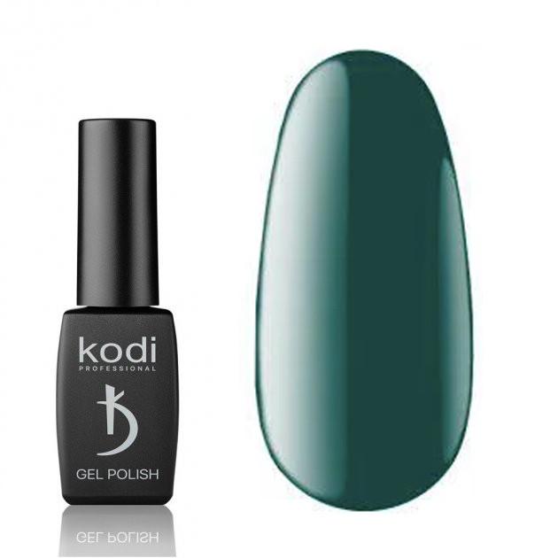 Гель-лак № 70 AQ Kodi Professional Basic Collection, 8 мл