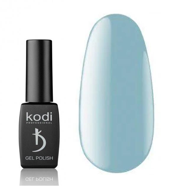 Гель-лак № 120 B Kodi Professional Basic Collection, 8 мл
