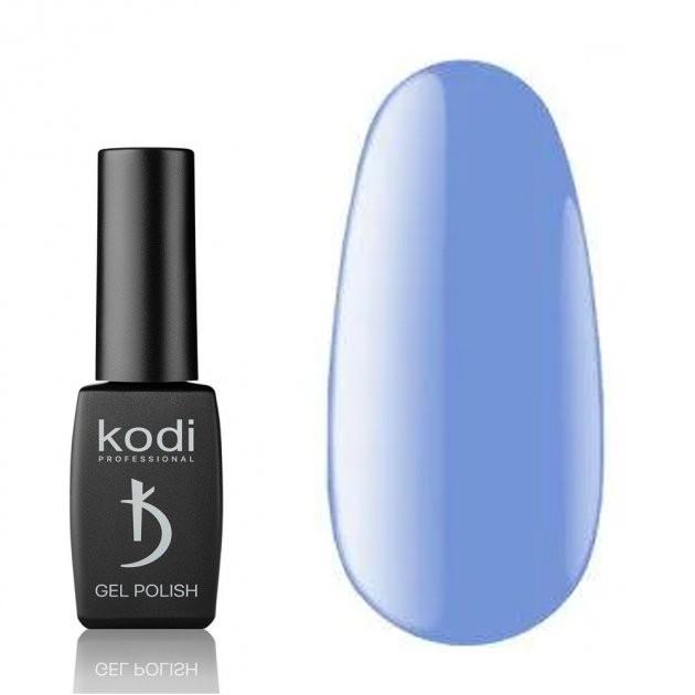 Гель-лак № 150 B Kodi Professional Basic Collection, 8 мл