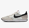 Оригінальні кросівки Nike Challenger OG (CW7645-600)