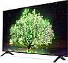 Телевізор LG OLED55A1, фото 4