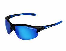 Сонцезахисні поляризаційні окуляри Delphin SG SPORT