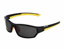 Сонцезахисні поляризаційні окуляри Delphin SG POWER