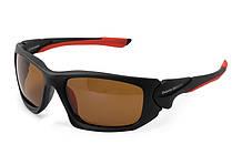 Сонцезахисні поляризаційні окуляри SG REDOX