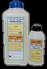Смола епоксидна КЕ «Slab-621»: вага 1,2 кг, фото 10