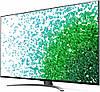 Телевизор LG 50NANO813, фото 2