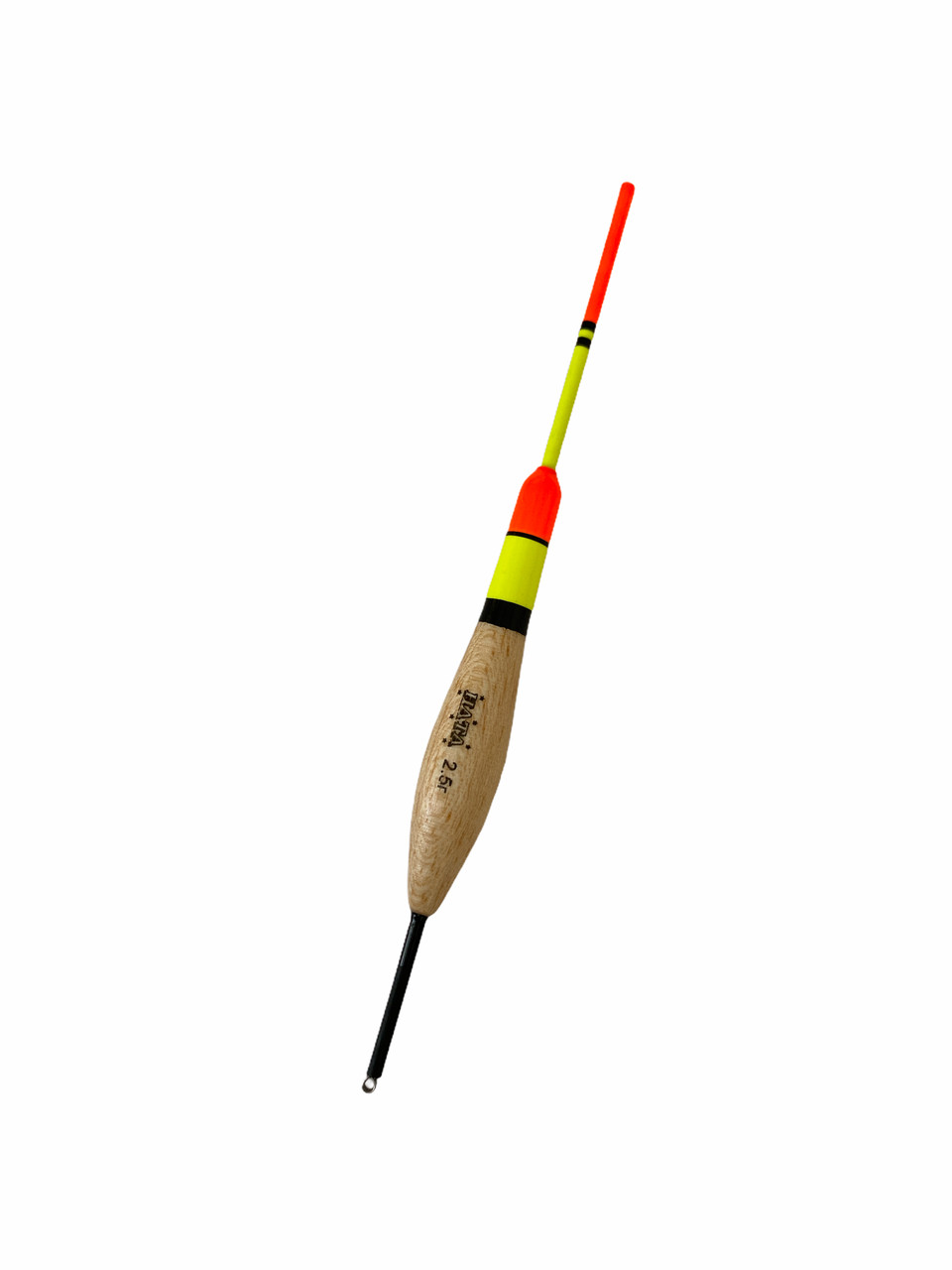 Поплавок НАТА Model 08 вес 3 гр