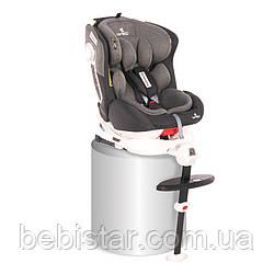 Автокресло Pegasus Isofix (0-36 кг) для детей с самого рождения до 12 лет