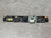 WEB-Камера HP Elitbook 8560W (930108E00-515-G) бу