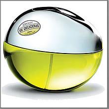 Donna Karan Be Delicious парфумована вода 100 ml. (Тестер Донна Каран Бі Делішес)