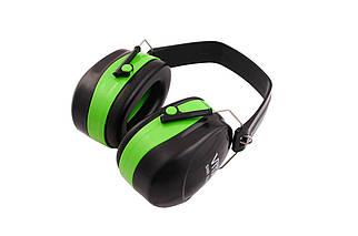 Навушники Vita - з шумозаглушенням 32 db, посилений наголовник (LN-0002), (Оригінал)