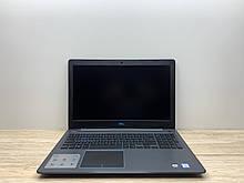 Ноутбук Dell G3 3579 15.6 FHD/ i5-8300H 4(8)4.0 GHz/ RAM 16Gb/ GTX1060 6Gb/ SSD120+1Tb/ АКБ 50Wh/ Упоряд. 9.5 Б/У