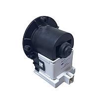 Сливной насос Leili BPX2-137 для стиральной машины INDESIT, ARISTON C00119307