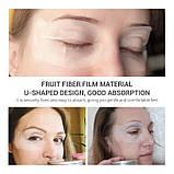 Патчи тканевые  с ретинолом LANBENA Retinol Eye Mask, 50 шт, фото 6