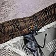 Чоловічі пляжні шорти LOUIS VUITTON, фото 3