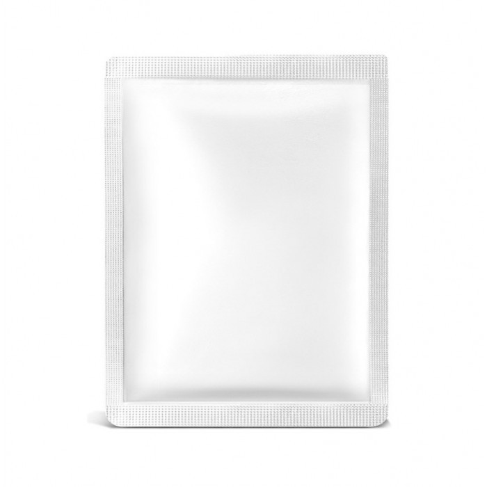 Маска гідрогелева колагенова Collagen Hydrogel Mask, 1шт