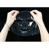 Маска гідрогелева колагенова Collagen Hydrogel Mask, 1шт, фото 5