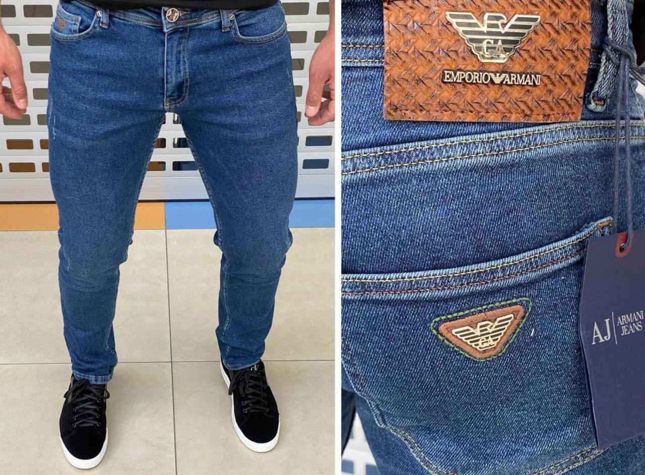 Мужские джинсы. Приятный к телу материал. РАЗМЕРЫ: 30-38. Супер качество!