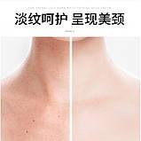 Крем для шиї і декольте VENZEN Compact Beauty Nect Cream, зволожуючий,160 г, фото 5