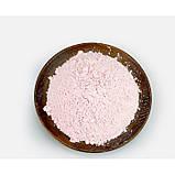 Альгинатная маска восстанавливающая YILIANHUA Rose Petal Soft Membrane Powder, с экстрактом розы, 1000 г, фото 9