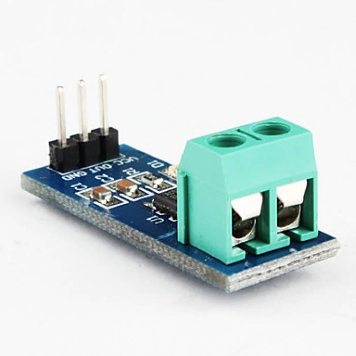 Кварцовий резонатор генератор HC-49S 16 МГц