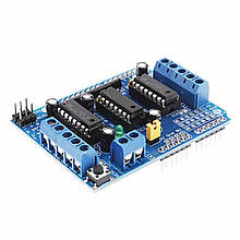 Клавіатура цифрова безпровідна, цифровий блок Keypad Numpad