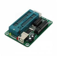 USB-программатор K150 ICSP для PIC-контроллеров