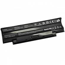 Батарея DELL Inspiron N4010 13R 14R 15R 17R 1550