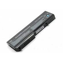 Батарея DELL Vostro 1310 1320 1510 1520 2510 G276C